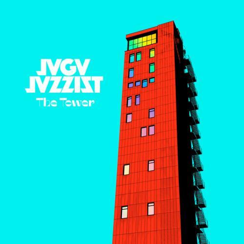 Jaga Jazzist — The Tower (2021)
