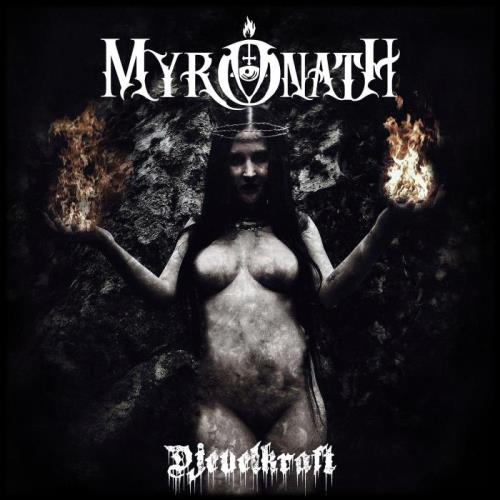 Myronath — Djevelkraft (2021)