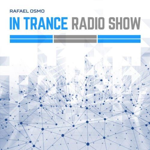 Rafael Osmo — In Trance 064 (2021-06-11)