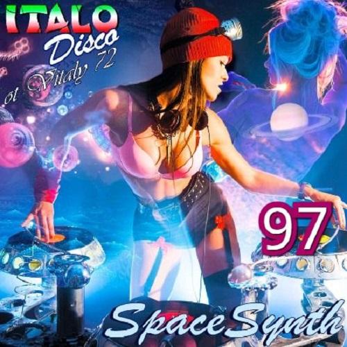 Italo Disco & SpaceSynth 97 (2021)