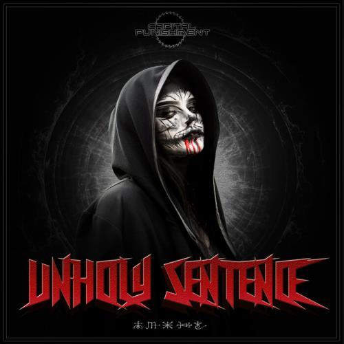 Unholy Sentence (2021)