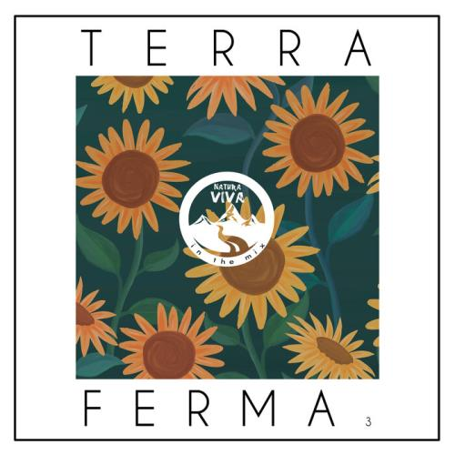 Terra Ferma 3 (2021) FLAC