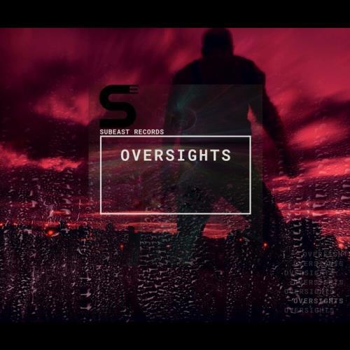 Subeast — Oversights (2021)