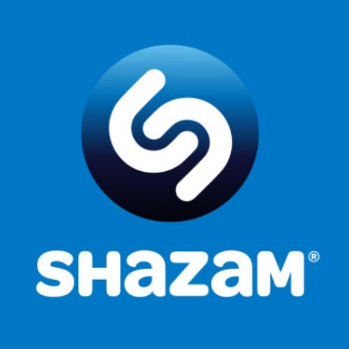 Shazam Хит-парад World Top 200 Июнь (2021)
