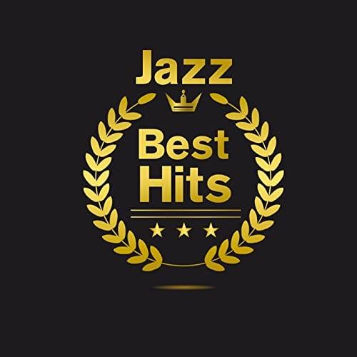 Jazz - Best Hits - (2021)