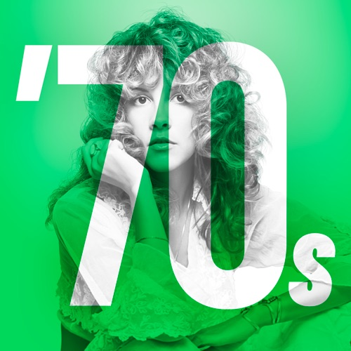 70s Soft Rock Essentials (2021)