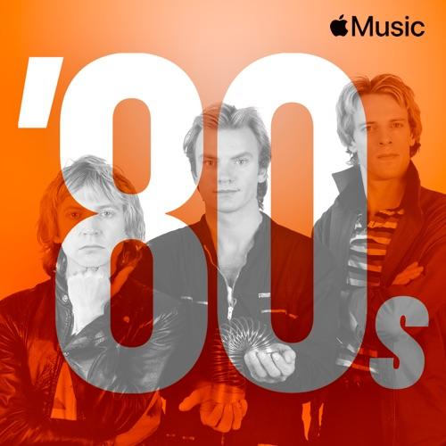 80s Soft Rock Essentials (2021)