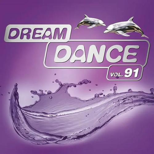 Dream Dance Vol. 91 (2021)