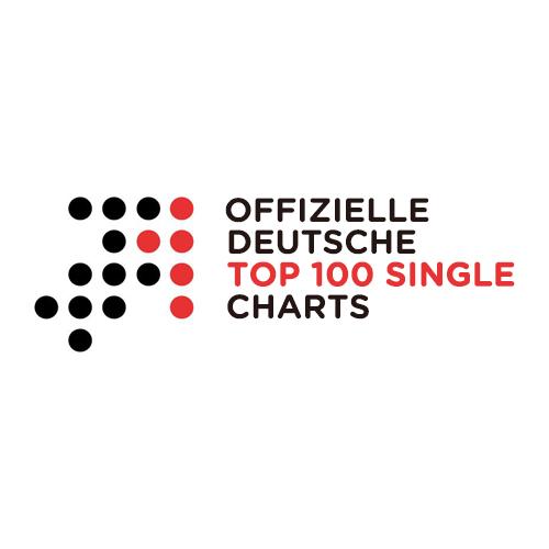 German Top100 Single Charts 02.07.2021