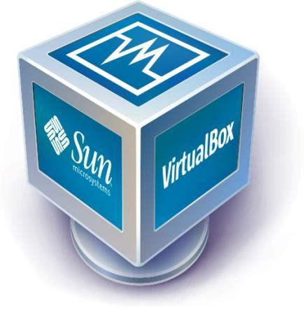 VirtualBox 6.1.24 Build 145767 Final + Extension Pack