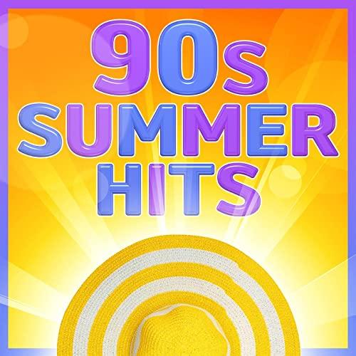 90s Summer Hits (2021)