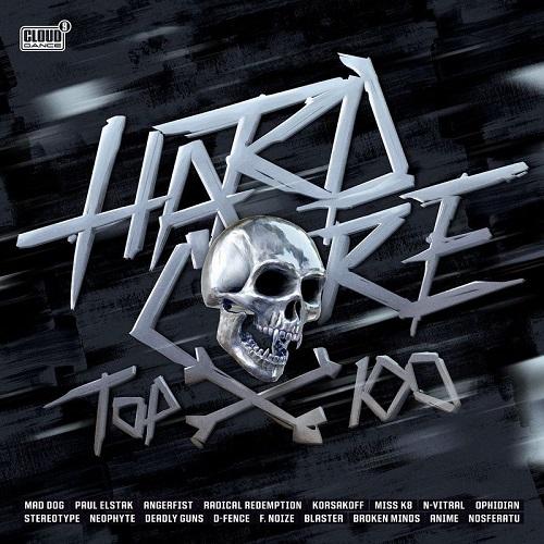 Hardcore Top 100 (2021)