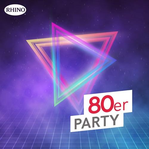 80er Party (2021)