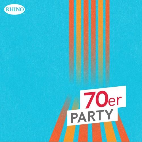70er Party (2021)
