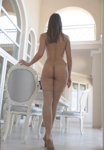 Susan Ayn - A demand for quality (HD)