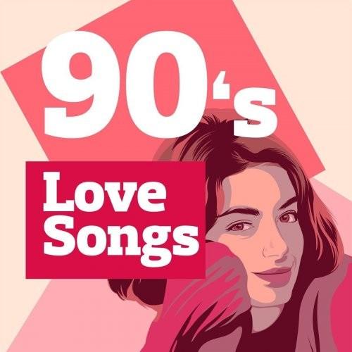 90's Love Songs (2021)