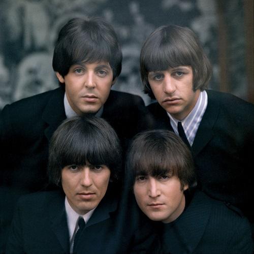 The Beatles (2021 Digital Remaster) (2021) FLAC