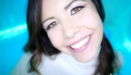 Lyla Dean - Lyla (FullHD)