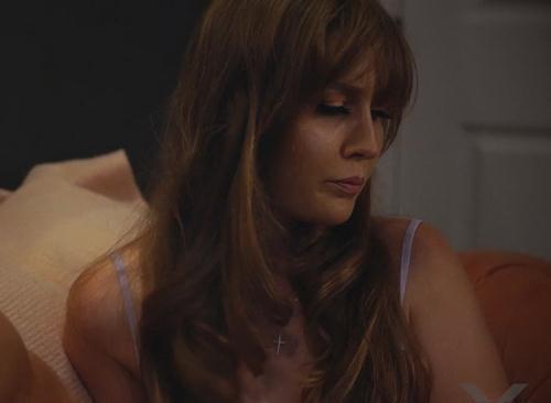 Brianne Blu, Penny Pax, Ryan Mclane - Daddy's Bad Girl pt. 2 (FullHD)